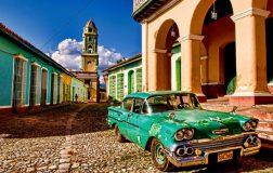 perierga.gr - Ταξίδι στην Κούβα μέσα από ένα βίντεο!