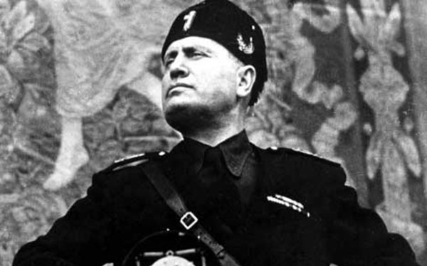 perierga.gr - Τι δουλειά έκαναν έξι δικτάτορες πριν πάρουν την εξουσία