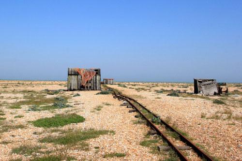 "perierga.gr - Η άγνωστη ""έρημος"" της Βρετανίας!"