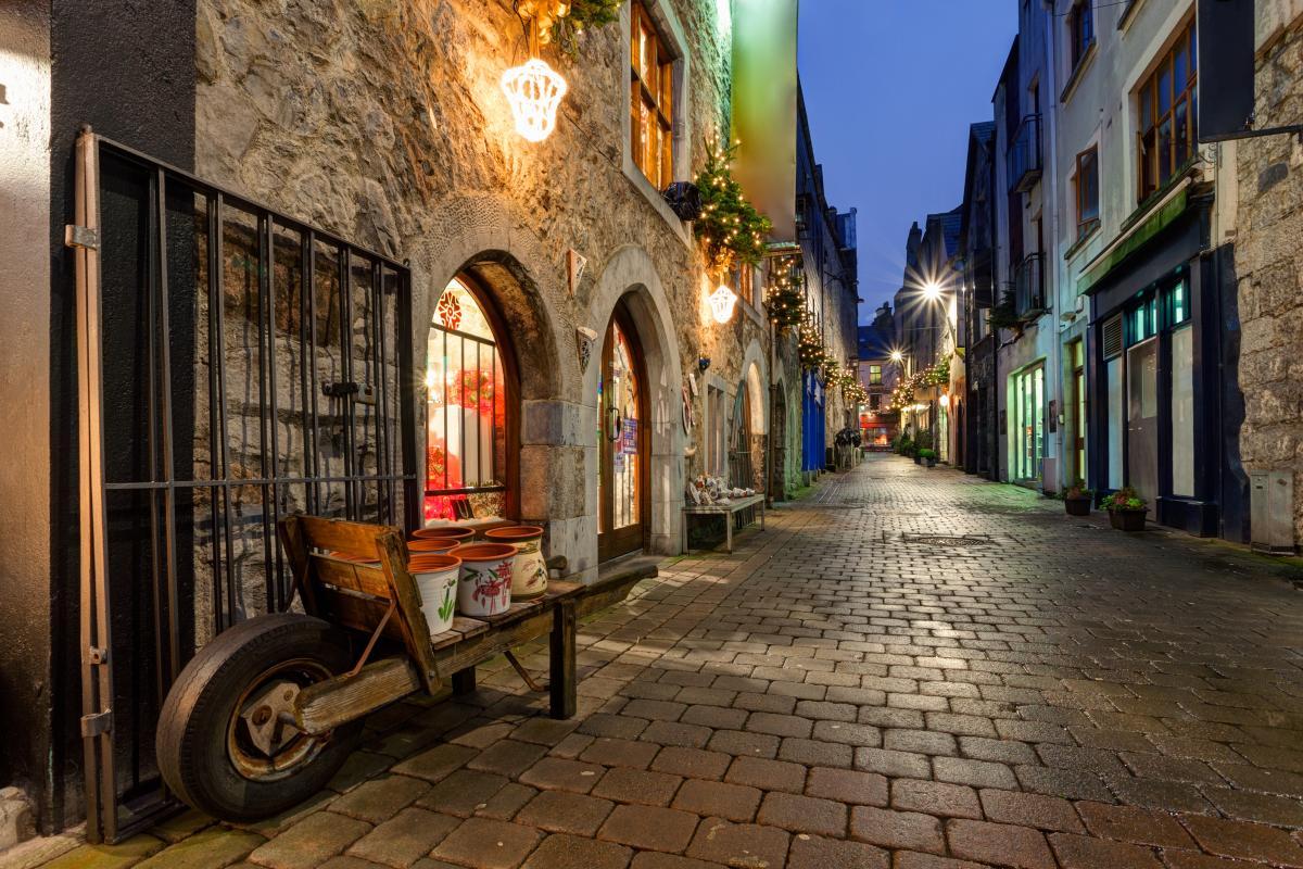 perierga.gr - H πιο φιλική πόλη του κόσμου!