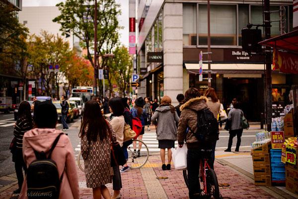 perierga.gr - Πράγματα που δεν πρέπει να κάνετε στην Ιαπωνία!