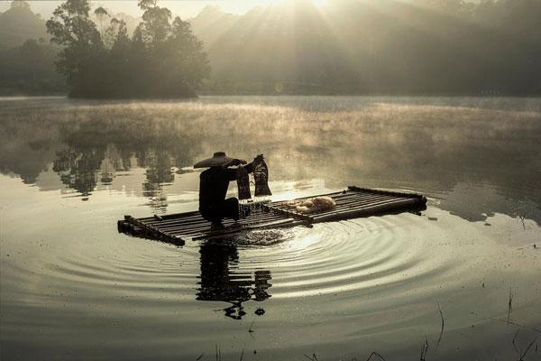 "perierga.gr - To National Geographic βραβεύει τους ""μικρούς"" φωτογράφους!"