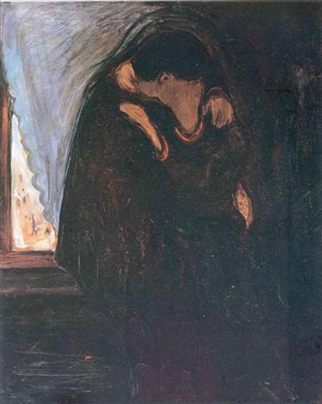 "perierga.gr - Έργα τέχνης που ""πλημμυρίζουν"" έρωτα!"