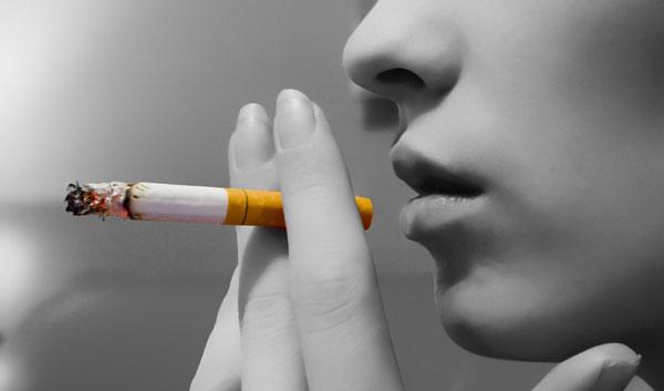perierga.gr - 6 τροφές καθαρίζουν τους πνεύμονες από τη νικοτίνη!