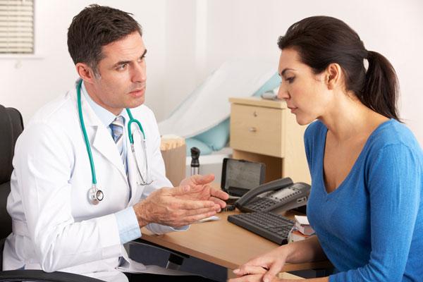 perierga.gr - Όσο πιο δύστροπος ο ασθενής τόσο πιθανότερη η λανθασμένη διάγνωση!