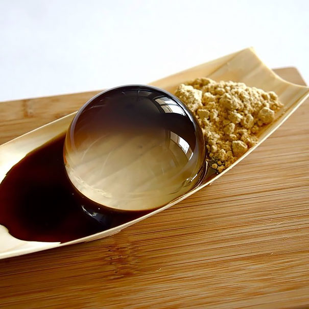 perierga.gr - 20 ιαπωνικά γλυκά που ανάγουν τη ζαχαροπλαστική σε... τέχνη!