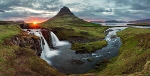 perierga.gr - Η μαγεία της Ισλανδίας σε ένα βίντεο!