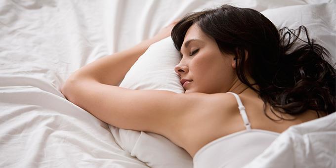 perierga.gr - Οι γυναίκες χρειάζονται περισσότερο ύπνο από τους άντρες!