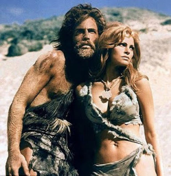 perierga.gr - Άνθρωποι και Νεάντερταλ είχαν ερωτική επαφή πριν από 100 χιλιάδες χρόνια!