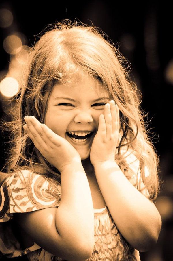 perierga.gr - Παγκόσμια Ημέρα Ευτυχίας σήμερα με... παιδικά χαμόγελα!