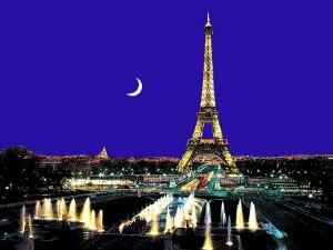 perierga.gr - Το γοητευτικό Παρίσι σε ένα βίντεο!