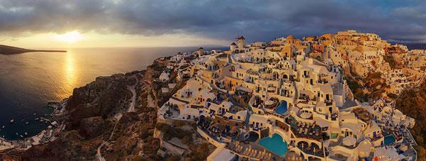 perierga.gr - Υπέροχες φωτογραφίες από ψηλά!