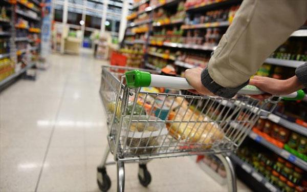 perierga.gr - Tα πιο βρόμικα σημεία σε ένα σούπερ μάρκετ!