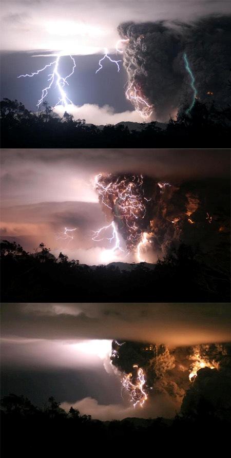 perierga.gr - Η οργή της φύσης σε 15 συγκλονιστικές φωτογραφίες!