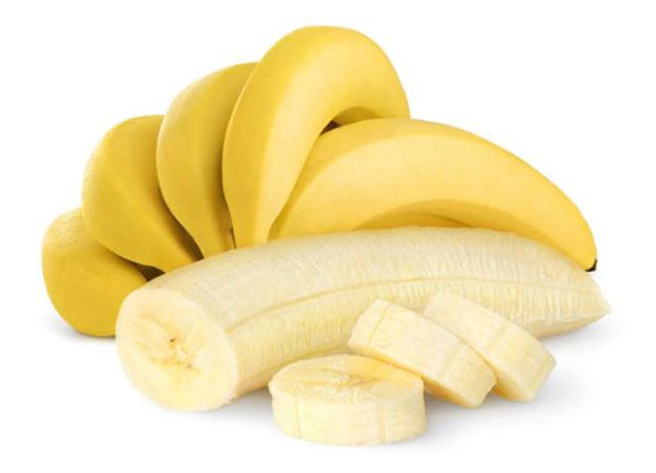perierga.gr - Οι μπανάνες που αρνούνται να σαπίσουν!