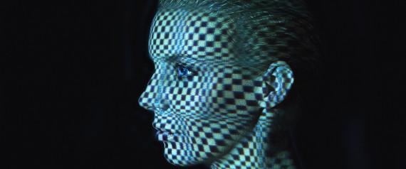 perierga.gr - Ιστοσελίδα μετατρέπει το πρόσωπο σε τραγούδι!