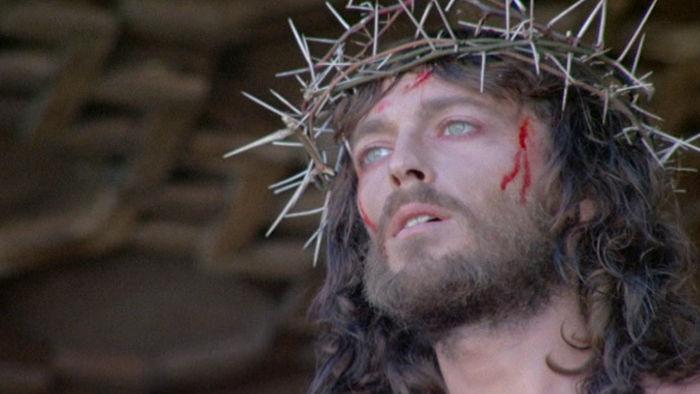 periuerga.gr - Όλα τα παράδοξα που συνέβησαν στο πλατό χριστιανικών ταινιών!