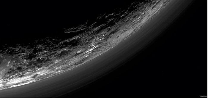 perierga.gr - Υπέροχες φωτογραφίες της NASA