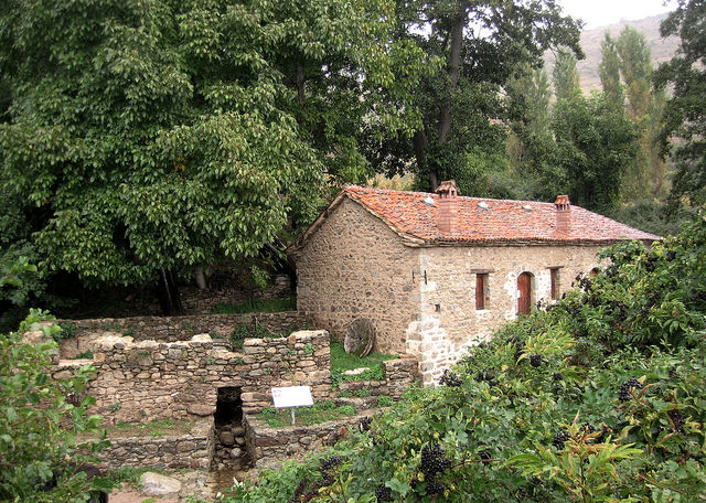 perierga.gr - Europa Nostra Awards 2016: Διάκριση για δύο ελληνικά μνημεία!