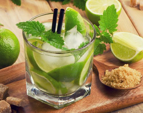 perierga.gr - Τα 6 πιο δημοφιλή cocktail και η ιστορία τους!