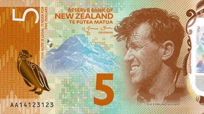 perierga.gr - Tο πιο ωραίο χαρτονόμισμα στον κόσμο!
