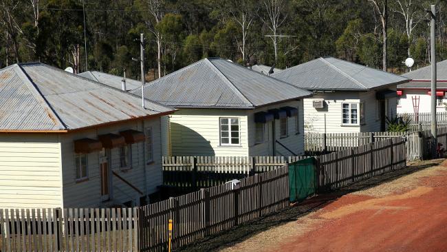 perierga.gr - Πωλείται πόλη στην Αυστραλία για 750.000 δολάρια!