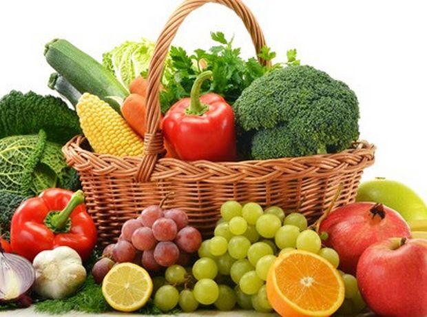perierga.gr - Τα 12 πιο «βρόμικα» φρούτα και λαχανικά του 2016 (και τα 15 πιο «καθαρά»)!