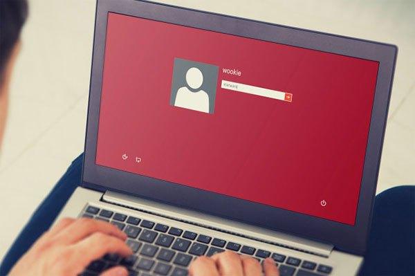 perierga.gr - Η Microsof απαγορεύει τα passwords του τύπου 1,2,3,4 κ.λπ.!