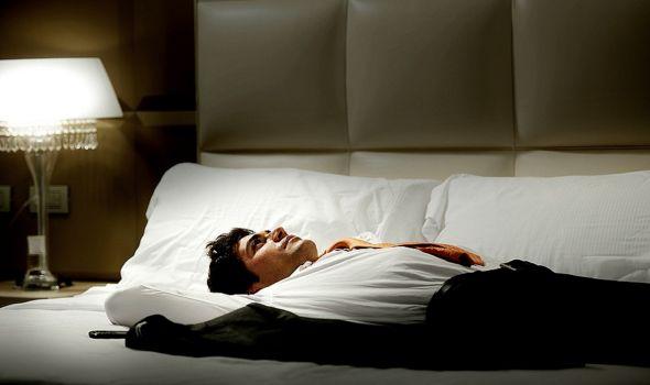 perierga.gr - Γιατί στα ξενοδοχεία δεν κοιμάσαι τόσο καλά όσο στο σπίτι σου!
