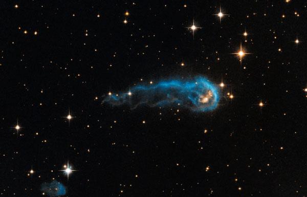 perierga.gr - Εικόνες της NASA αναδεικνύουν την ομορφιά του σύμπαντος!