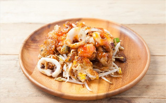 perierga.gr - Αυτά είναι τα πιο «καυτά» street food του κόσμου!