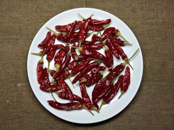 "perierga.gr - ""Ξύλινο"" φαγητό στο πιάτο!"