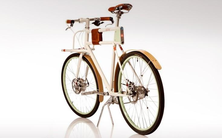 perierga.gr - Ποδήλατα με αξεπέραστο design!