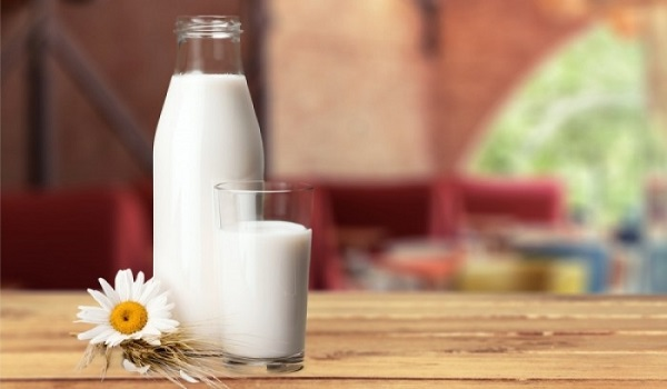 perierga.gr - Γάλα κατσαρίδας η υπερτροφή του μέλλοντος