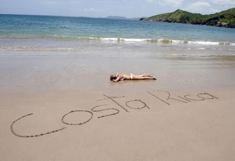perierga.gr - Σε ποια χώρα ζουν οι πιο ευτυχισμένοι άνθρωποι του πλανήτη;