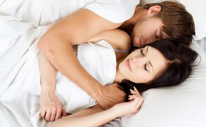 perierga.gr - To τακτικό σεξ «κόβει» την όρεξη!