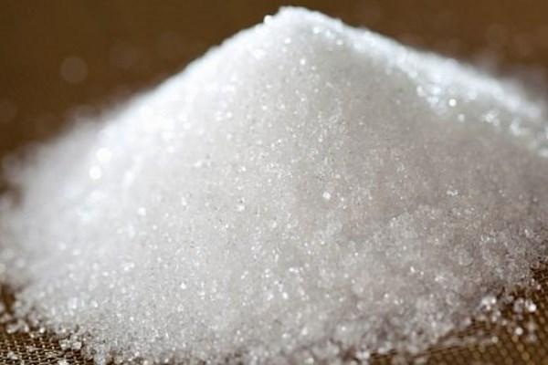 perierga.gr - Τι θα συμβεί αν κόψουμε τη ζάχαρη!