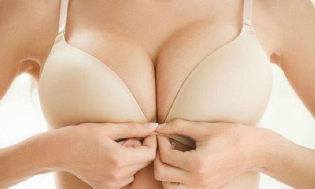 perierga.gr  - H εμμονή με τα γυναικεία στήθη εξηγείται... επιστημονικά!