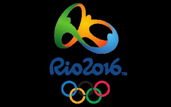 perierga.gr - Ποιο είναι το καλύτερο λογότυπο στην ιστορία των Ολυμπιακών Αγώνων;