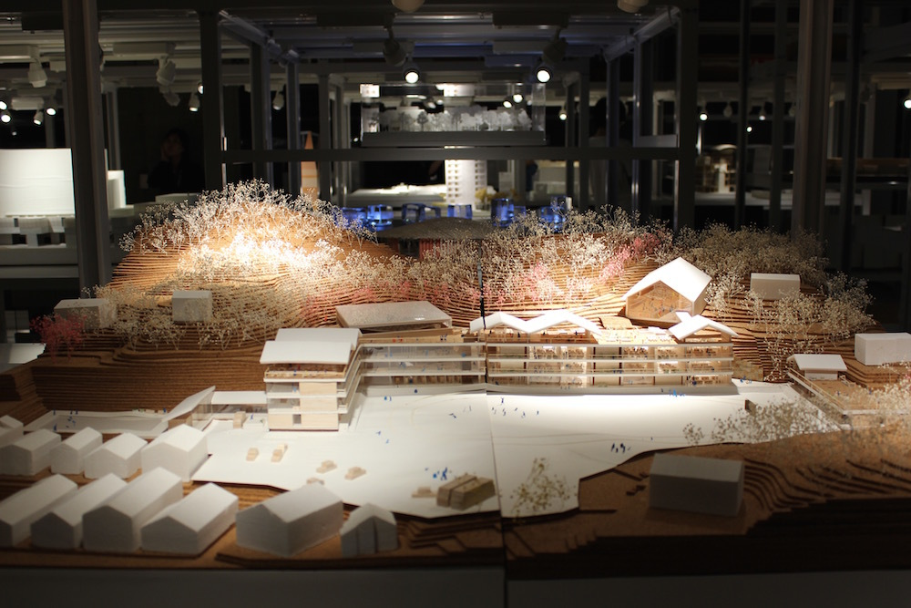 perierga.gr - Μουσείο αφιερωμένο στις... μινιατούρες!