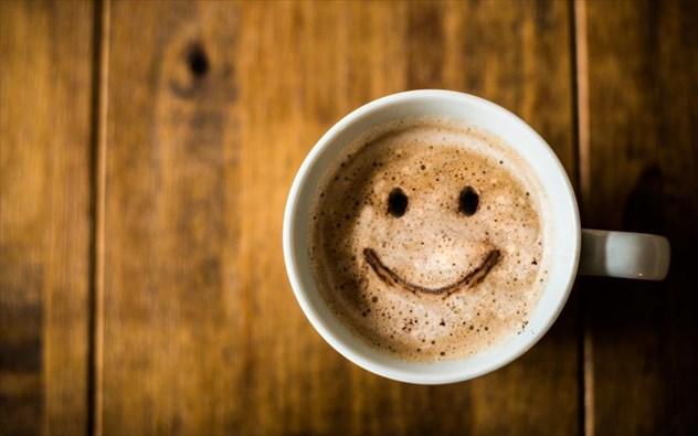 perierga.gr - O καφές… σώζει ζωές!