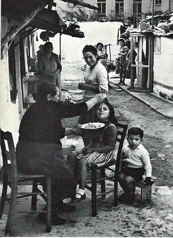 perierga.gr - 21 υπέροχες φωτογραφίες μιας Αθήνας απ' τα παλιά!