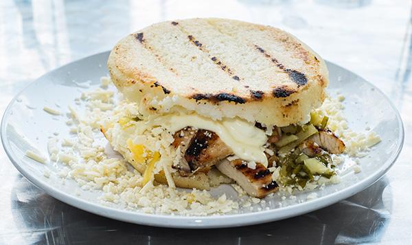 Τα πιο διάσημα σάντουιτς του κόσμου!