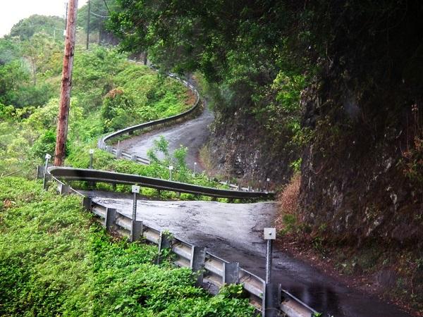 perierga.gr - Οι πιο απότομοι δρόμοι στον κόσμο!