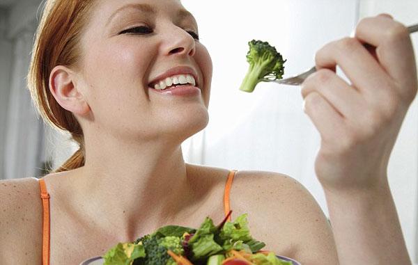 perierga.gr - Συσκευή αλλάζει τη γεύση των τροφών!