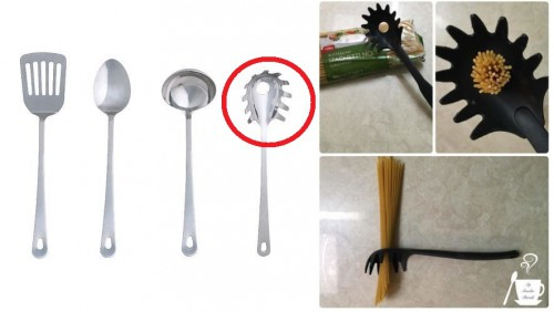 perierga.gr - Kαθημερινά αντικείμενα με λεπτομέρειες που ίσως δεν γνωρίζατε γιατί υπάρχουν!