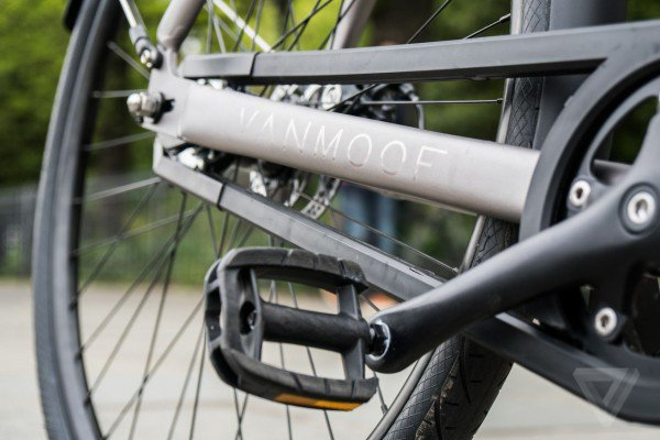 perierga.gr - Εκτυπωμένη TV σε κούτες μεταφοράς ποδηλάτων μείωσε 80% τις ζημιές κατά τη μεταφορά τους!