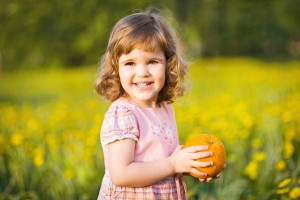 perierga.gr - 8 λόγοι που τα παιδιά στην Ολλανδία είναι ευτυχισμένα