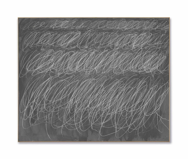 perierga.gr - 10 απλοί πίνακες που πουλήθηκαν εκατομμύρια