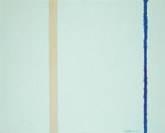 10 απλοί πίνακες που πουλήθηκαν εκατομμύρια!